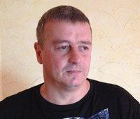 Portrait de webcrea