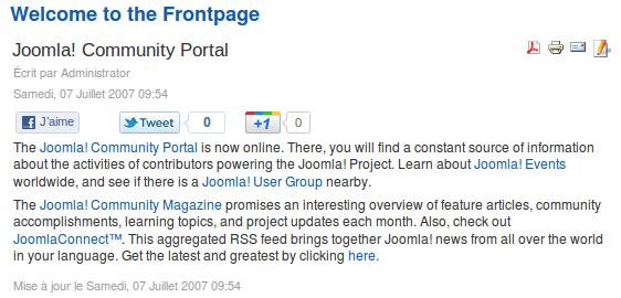 social_haut_frontpage