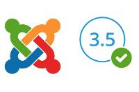 joomla 35 features compressor