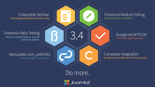 joomla34graphic min