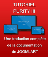 Tutoriel Ja_purity_III en français