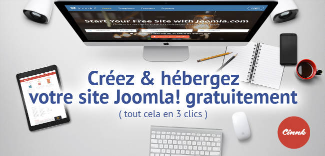 Creer un site de rencontre php