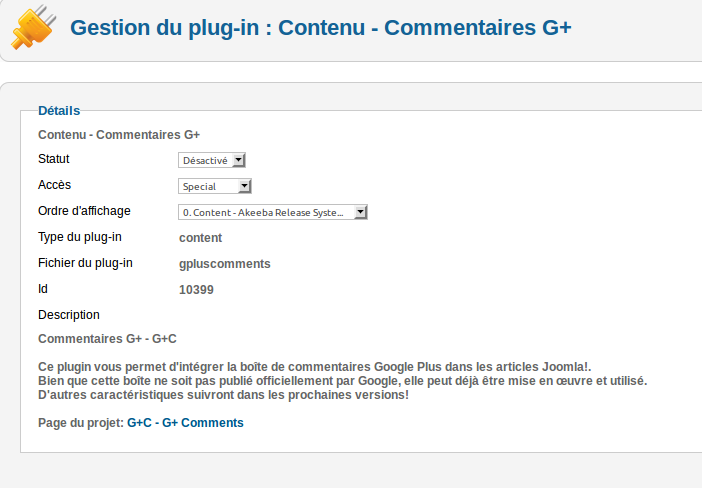 Aide-Joomla.com-Administration-Gestionduplug-inContenu-CommentairesG-MozillaFirefox_003.png
