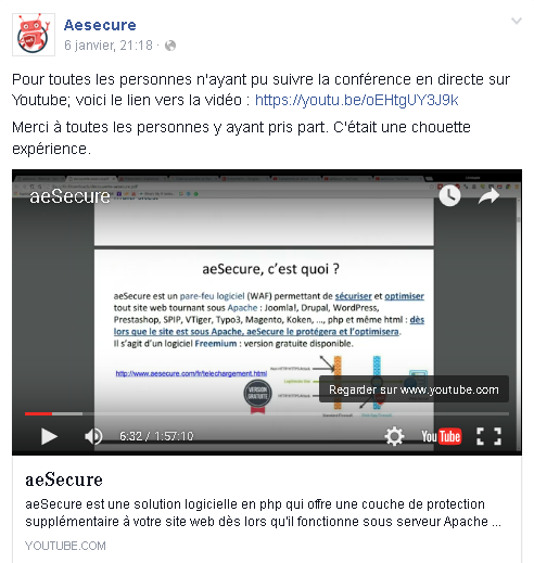 /home/aidejoom/public_html/media/kunena/attachments/64/conférenceaesecure.png