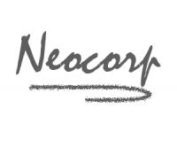 Portrait de neocorp