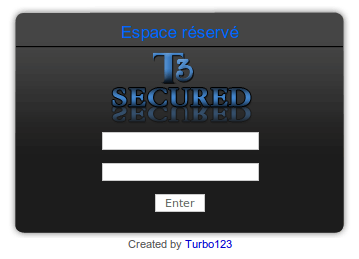 t3_secured