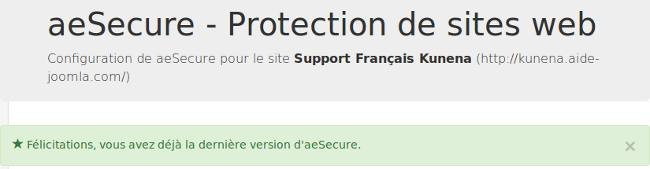 aesecure protect sfk
