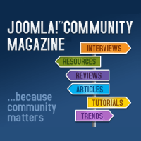 joomla-community-magazine