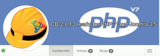 CB 2.0.13 php7 canvas