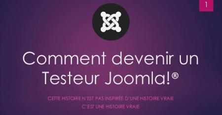 Joomla 3 6 3 rc3 disponible pour les testeurs - Comment utiliser un tournevis testeur ...