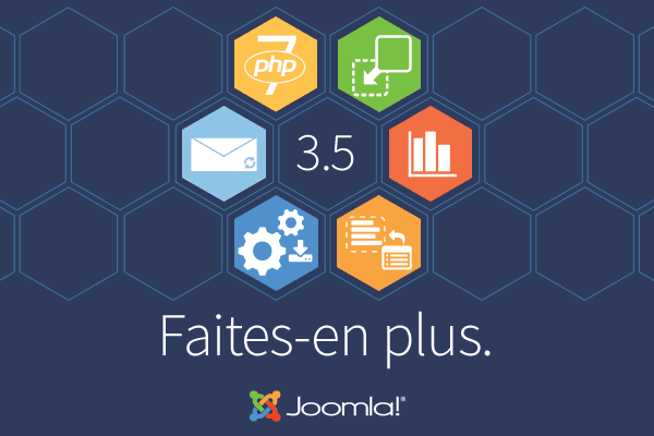 Joomla 3.5 Imagery Newsletter 600x400 fr compressor