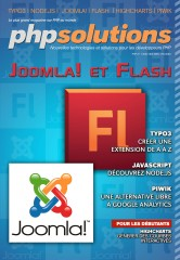couverture_PHP Solutions_juillet_2012