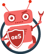 aesecure logo 150