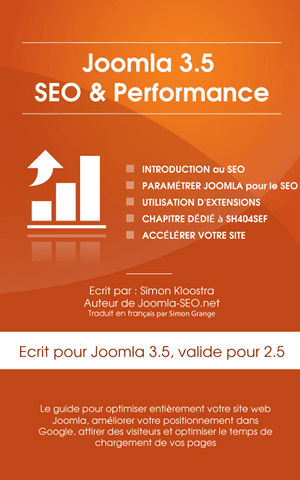 joomla3-seo-performance